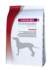 Eukanuba Veterinary Diets Intestinal for Dogs