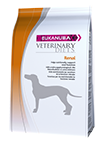Eukanuba Veterinary Diets Renal for Dogs